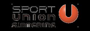Sportunion Simmering